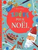 """Afficher """"Idées pour Noël"""""""