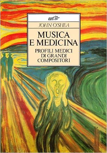 Conversando con silvia appunti riflessioni for Casa discografica musica classica