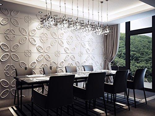 panel-decorativo-3d-curl-upwards-para-paredes-interiores-100-ecologico-fabricado-con-bambu-12-panele