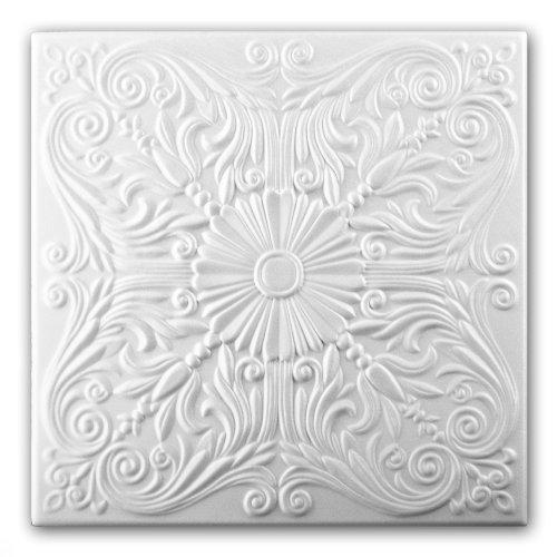 azulejos-de-techo-de-espuma-de-poliestireno-0876-paquete-de-104-pc-26-metros-cuadrados-blanco
