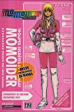 echange, troc Tôru Fujisawa - Momoider