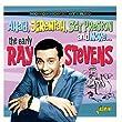 Early Ray Stevens
