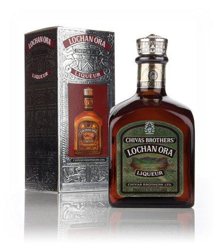 lochan-ora-liqueur-chivas-brothers-35-70cl