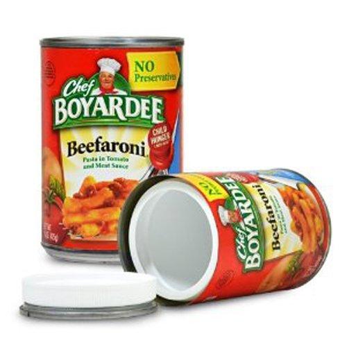 chef-boyardee-beefaroni-diversion-safe-stash-place-by-mystashplace