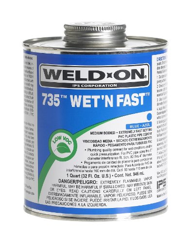 ips-corporation-gidds-451200-pvc-weld-on-cement-wet-n-fast-blue-1-4-pint