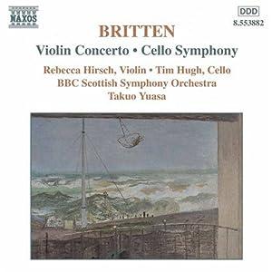 Britten, Concerto pour violon 51su3wyl4yL._SL500_AA300_