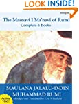 The Masnavi I Manavi of Rumi Complete...