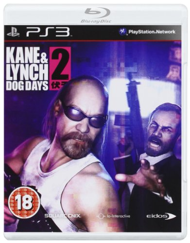 kane-and-lynch-2-dog-days-standard-edition