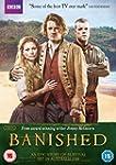 Banished [DVD]