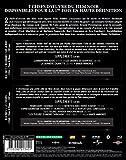 Image de Assurance sur la mort + Les tueurs [Blu-ray]