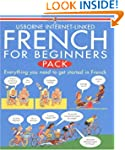 French for Beginners (Book & Tape)