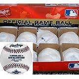 Rawlings Official Major League Baseball All-Star Game 2010 1 Dozen by Rawlings