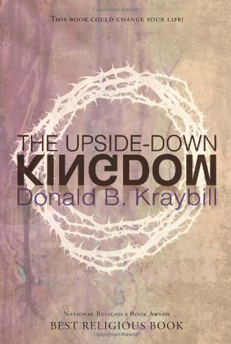 The upside down kingdom download pdf by donald b kraybill brewalogaf upside down kingdom pdf on your device we provide books in pdf format e book epub kindle and mobi you can get the the upside down kingdom pdf online fandeluxe Images