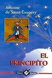 Principito, El- N/ Talento