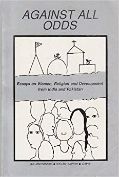 women and religion essays