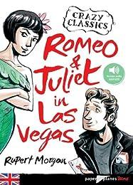 Roméo & Juliet in Las Vegas