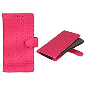 D.rD Pouch For Gionee Elife E7