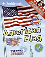 American Flag Q&A (Q and a)
