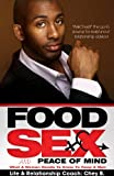 Search : Food, Sex & Peace of Mind