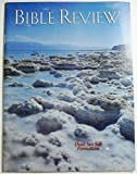Bible Review, Volume III Number 3, Fall 1987