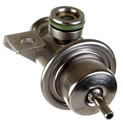 Delphi FP10299 Fuel Injection Pressure Regulator
