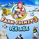 Farm Frenzy 3: Ice Age [Download]