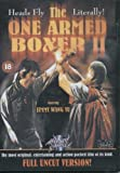 echange, troc One Armed Boxer 2 [Import anglais]