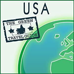 Green USA Audiobook