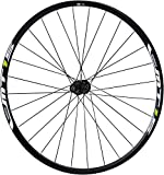 Roues Shimano MT15