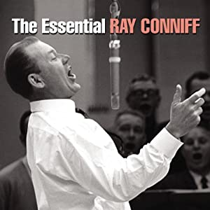 Essential Ray Conniff