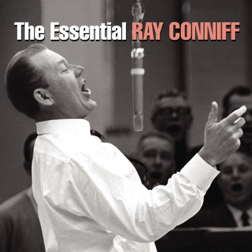 Ray Conniff - Ray Conniff - Zortam Music