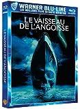 Le Vaisseau de l'angoisse [Blu-ray]
