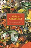 img - for Reading Gramsci (Historical Materialism) book / textbook / text book