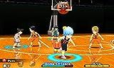 黒子のバスケ 未来へのキズナ