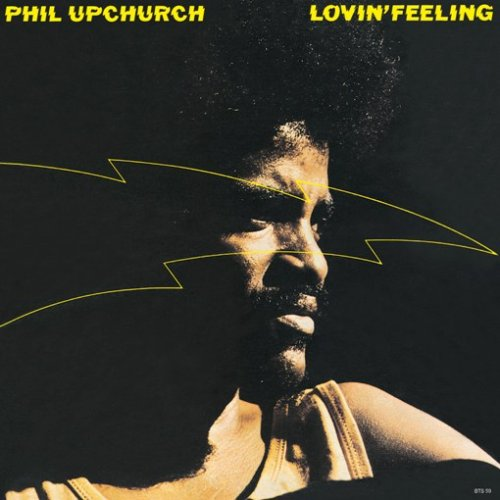 Phil Upchurch - Lovin