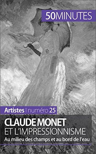 claude-monet-et-limpressionnisme-au-milieu-des-champs-et-au-bord-de-leau-artistes-t-25