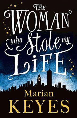 The Woman Who Stole My Life - Format C