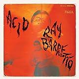 Acid by Ray Barretto