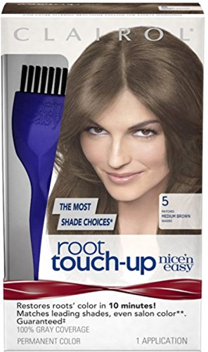 clairol-nice-n-easy-root-touch-up-5-medium-brown-permanent-hair-color-1-kit