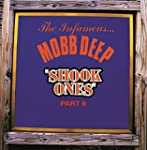 Shook Ones (Part 2 & Part 1) [VINYL]...