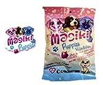 MAGIKI PUPPIES ~ SEALED FOIL PACK ~ C...