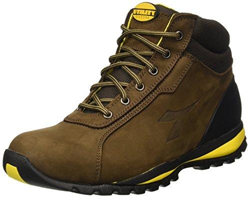 diadora-glove-high-o3-fo-hro-sra-chaussures-de-securite-homme-marron-marrone-30008-marrone-scuro-43-