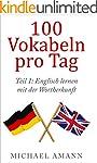 Englisch lernen mit der Wortherkunft:...