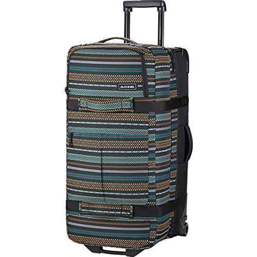Dakine Women's Split Roller Bag