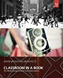 Adobe Photoshop Elements 12 Classroom in a Book