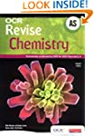 OCR AS Revise  Chemistry  A - New edi...