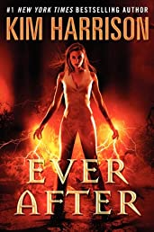 Ever After (Rachel Morgan)