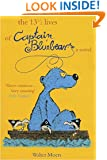 13 1/2 Lives of Captain Bluebear