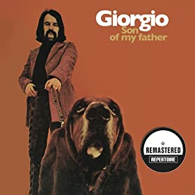 Son of My Father (Part 1)[Bonus Track - Mono Version - Remastered]