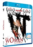 echange, troc The Woman [Blu-ray]